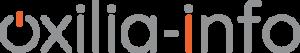 oxilia-info
