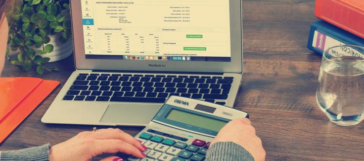 Simplification de la loi anti-fraude TVA :seuls les logiciels de caisse sont concernés.